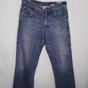 Lucky Brand jeans 33 sz